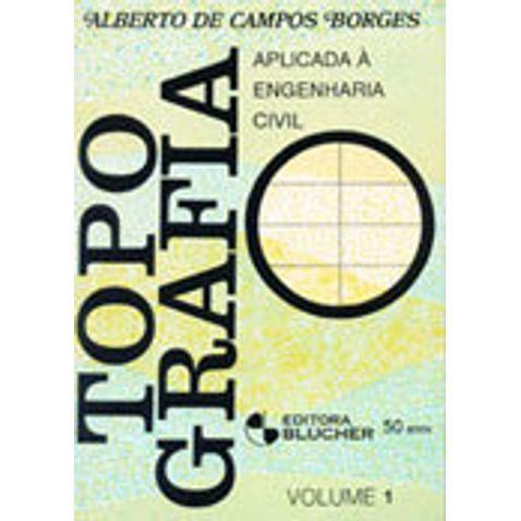 topografia_-_vol_1-49277.jpg