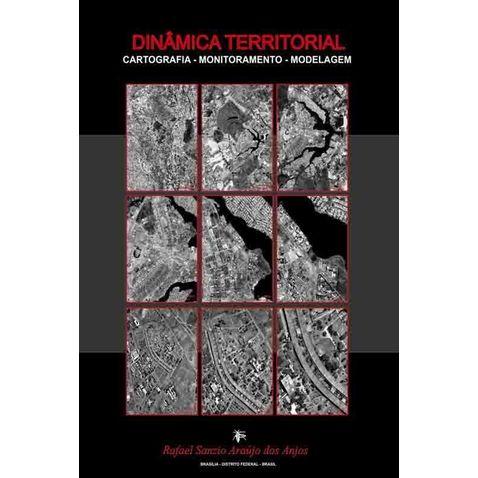 dinamica-territorial-49965.jpg