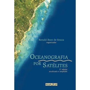 oceanografia-por-satelites-2-edicao-af74cc.jpg