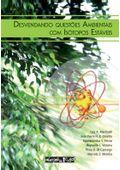 desvendando-questoes-ambientais-com-isotopos-estaveis-ebook---787ae4.jpg