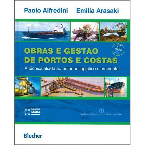 obras-e-gestao-de-portos-e-costas-2-edicao-revista-e-ampliada-5f0662.jpg
