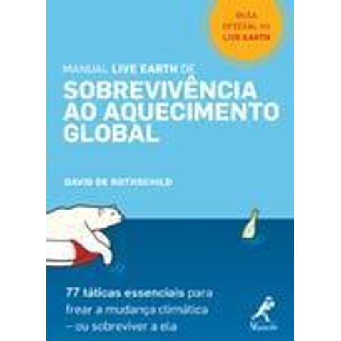 manual-live-earth-de-sobrevivencia-ao-aquecimento-global-71315.jpg