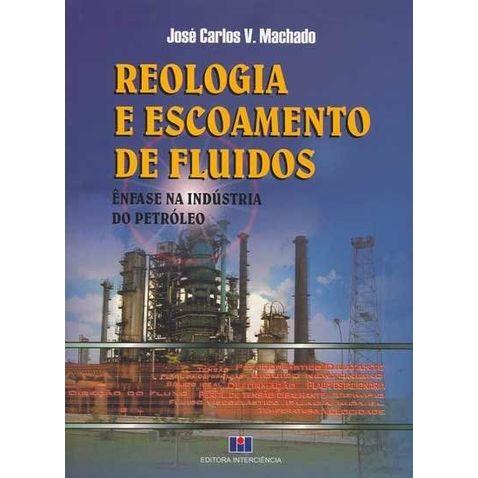 reologia-e-escoamento-de-fluidos-72896.jpg