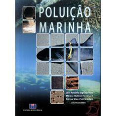 poluicao-marinha-72924.jpg