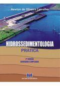 hidrossedimentologia-pratica-72939.jpg