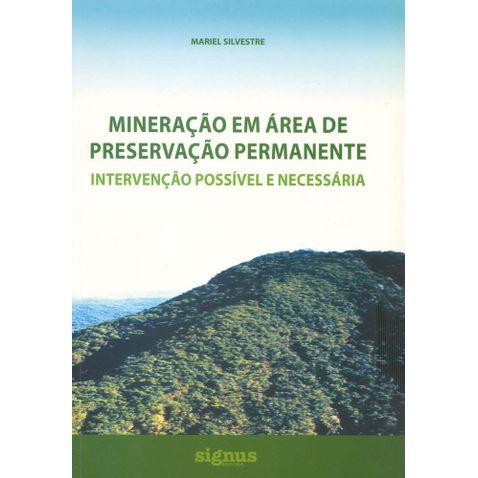 mineracao-em-area-de-preservacao-permanente-73097.jpg