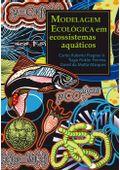 modelagem-ecologica-em-ecossistemas-aquaticos-087c3e.jpg