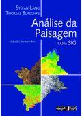 analise-da-paisagem-com-sig-771f39.jpg