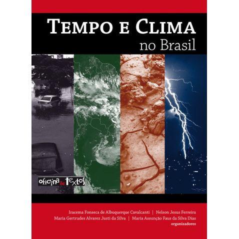 tempo-e-clima-no-brasil-f0e7d1.jpg