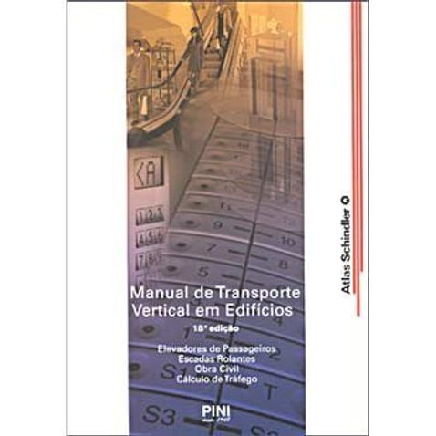 manual-de-transporte-vertical-em-edificios-113085.jpg