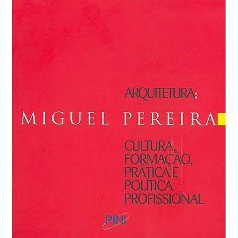 arquitetura-cultura-formacao-pratica-e-politica-profissional-113678.jpg