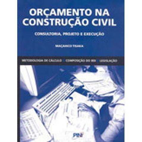 orcamento-na-construcao-civil-114663.jpg