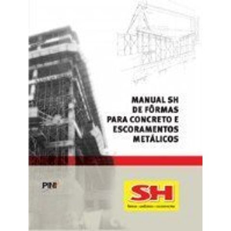 manual-sh-de-formas-para-concreto-e-escoramentos-metalicos-114675.jpg