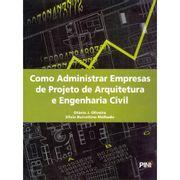 como-administrar-empresas-de-projeto-de-arquitetura-e-engenharia-civil-114694.jpg