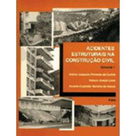 acidentes-estruturais-na-construcao-civil-volume-1-114713.jpg
