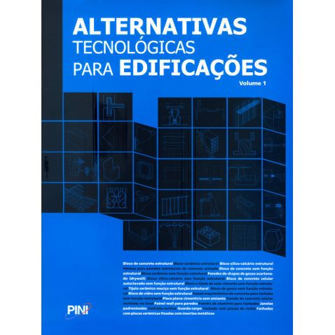 alternativas-tecnologicas-para-edificacoes-volume-1-114847.jpg