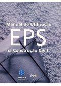 manual-de-utilizacao-eps-na-construcao-civil-114878.jpg