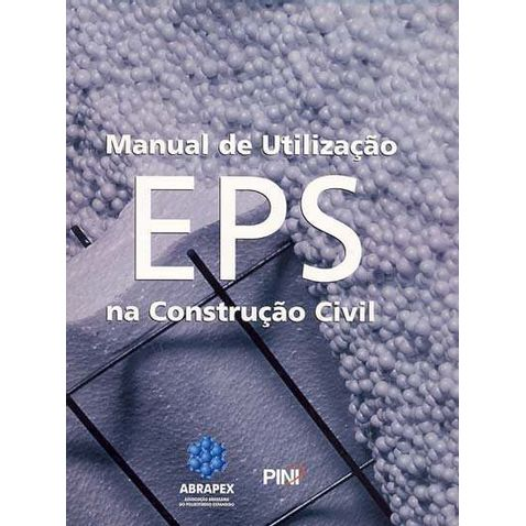 manual-de-utilizacao-eps-na-construcao-civil-114878.jpg