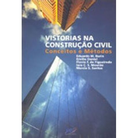 vistorias-na-construcao-civil-114907.jpg