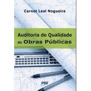 auditoria-de-qualidade-de-obras-publicas-114922.jpg