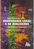 curso-basico-de-engenharia-legal-e-de-avaliacoes-115317.jpg