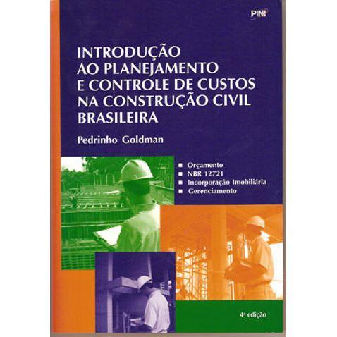 introducao-ao-planejamento-e-controle-de-custos-na-construcao-civil-brasileira-115321.jpg