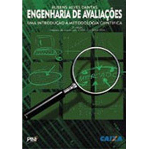 engenharia-de-avaliacoes-uma-introducao-a-metodologia-cientifica-115330.jpg