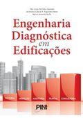 engenharia-diagnostica-em-edificacoes-115440.jpg
