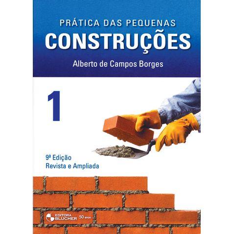 pratica-das-pequenas-construcoes-vol-1-9-ed-d81e48.jpg