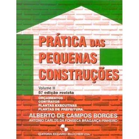 pratica-das-pequenas-construcoes-vol-2-116567.jpg