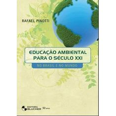 educacao-ambiental-para-o-seculo-xxi-116920.jpg