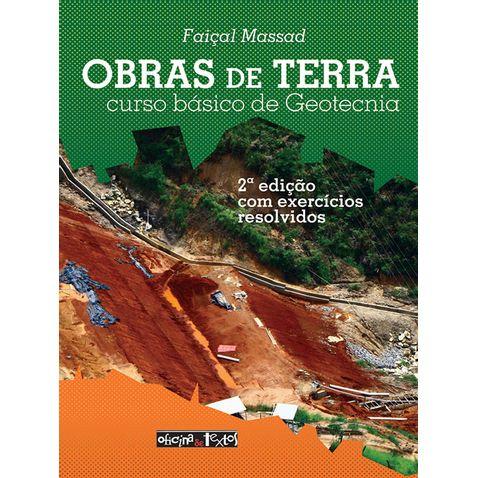 obras-de-terra-2-edicao-0d148d.jpg