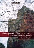 geologia-do-quaternario-e-mudancas-ambientais-802732.jpg
