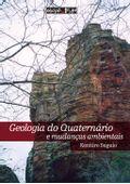 geologia-do-quaternario-e-mudancas-ambientais-802732.jpg