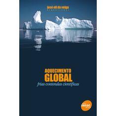 aquecimento-global-143832.jpg