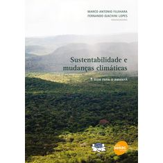 sustentabilidade-e-mudancas-climaticas-143852.jpg