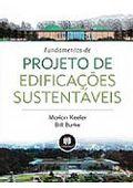 fundamentos-de-projetos-de-edificacos-sustentaveis-156304.jpg