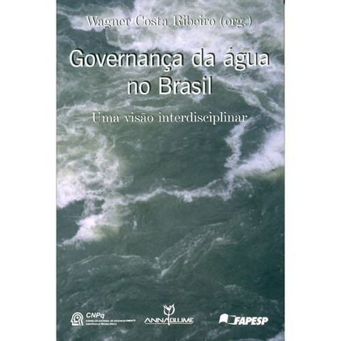 governanca-da-agua-no-brasil-162731.jpg