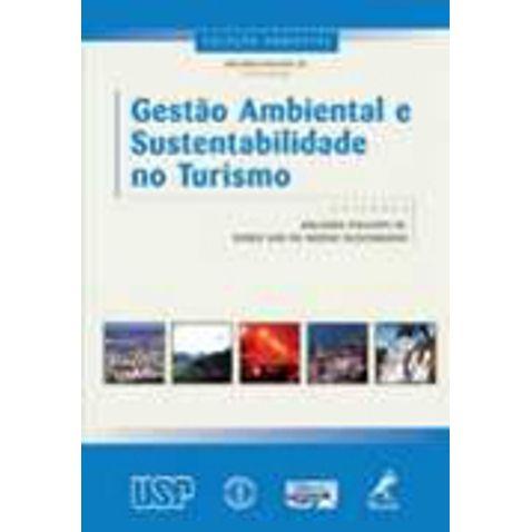 gestao-ambiental-e-sustentabilidade-no-turismo-162745.jpg