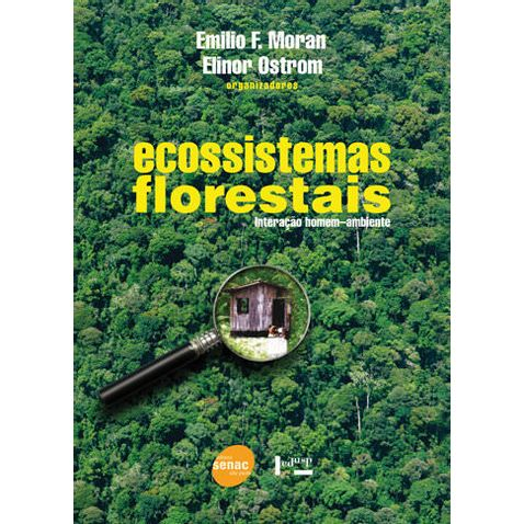 ecossistemas-florestais-162776.jpg