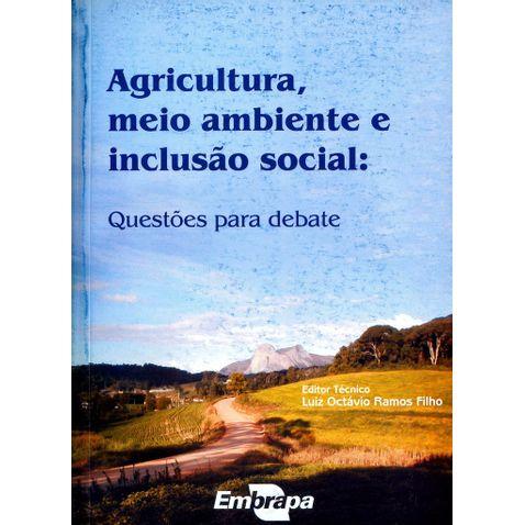 agricultura-meio-ambiente-e-inclusao-social--164601.jpg