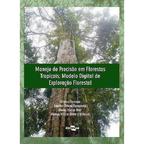 manejo-de-precisao-em-florestas-tropicais-modelo-digital-de-exploracao-florestal-164625.jpg