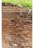 manejo-de-solo-e-recomendacao-de-adubacao-para-o-estado-do-acre-164663.jpg