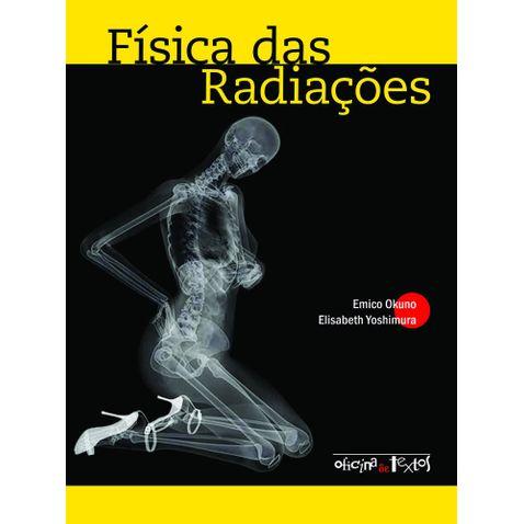 fisica-das-radiacoes-0c4acd.jpg