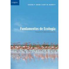 fundamentos-de-ecologia-ac45e3.jpg