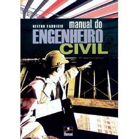 manual-do-engenheiro-civil-176610.jpg