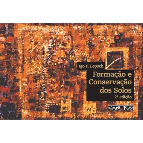 formacao-e-conservacao-dos-solos-2-ed--c39cc7.jpg