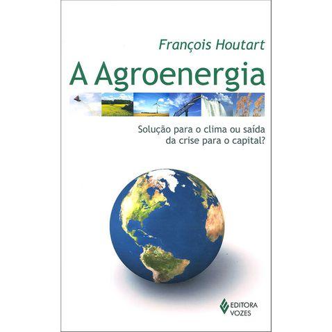 agroenergia-a-414878.jpg