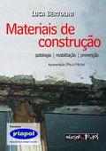 materiais-de-construcao-patologia-reabilitacao-e-prevencao-248cbe.jpg