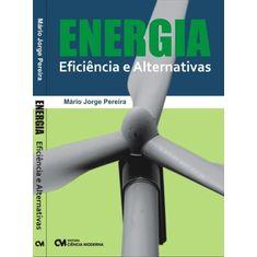 energia-210578.jpg